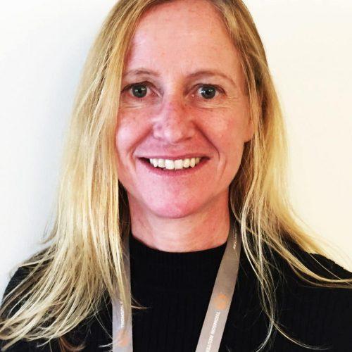 Anne Marie Roantree