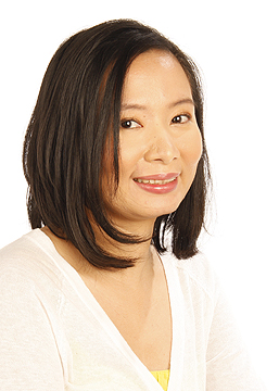 Doris Dumlao-Abadilla