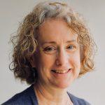 Elaine Kurtenbach