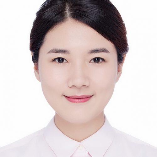 Sophia Qian Xu