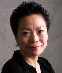 Shirley Yam