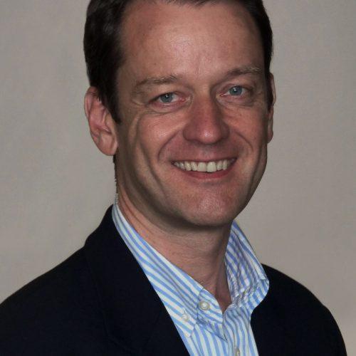 Emmanuel Sérot