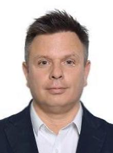 Kevin Krolicki