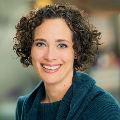 Janet Paskin
