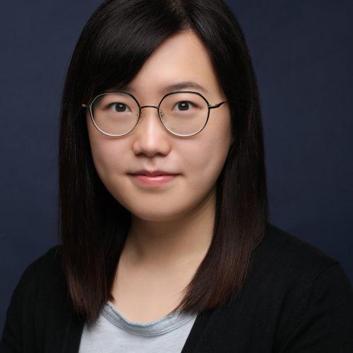 Tiffanie Leung