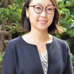 Yoohee Hong