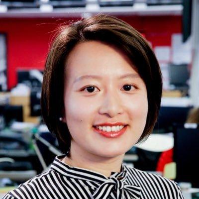 Zhaoyin Feng
