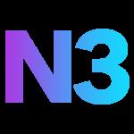 N3Con
