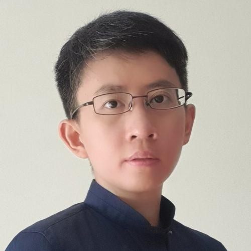 Tan Hui Yee