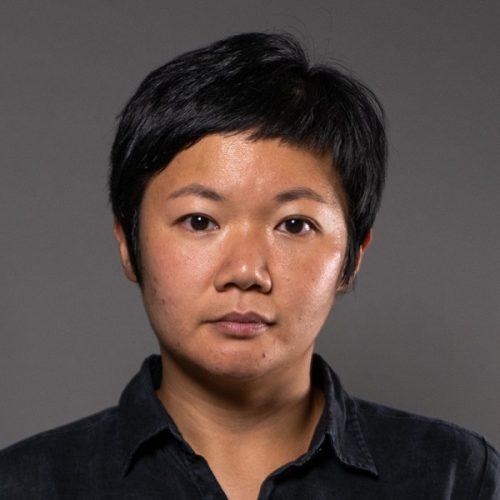 Bao Choy