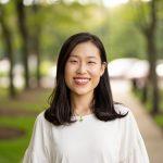 Joy Jeong