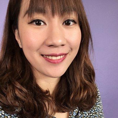 Kassy Cho
