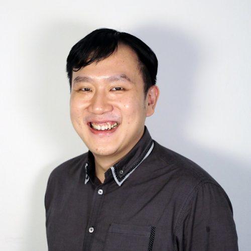 Martino Tan